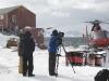 Greenland_Heliskiing__200913.jpg