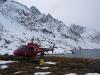 Greenland_Heliskiing__200915.jpg