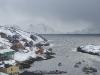 Greenland_Heliskiing__200917.jpg