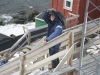 Greenland_Heliskiing__200918.jpg