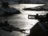 Greenland_Heliskiing__200921.jpg