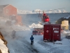 Greenland_Heliskiing__200922.jpg