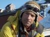 Greenland_Heliskiing__200923.jpg