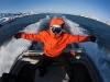 Greenland_Heliskiing__200924.jpg