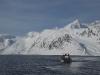 Greenland_Heliskiing__200925.jpg