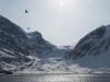 Greenland_Heliskiing__200927.jpg