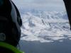 Greenland_Heliskiing__200930.jpg