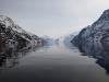 Greenland_Heliskiing__200932.jpg