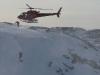 Greenland_Heliskiing__200933.jpg