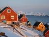 Greenland_Heliskiing__200935.jpg