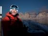 Greenland_Heliskiing__200940.jpg