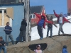 Greenland_Heliskiing__200941.jpg