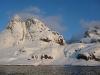 Greenland_Heliskiing__200943.jpg