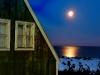 Greenland_Heliskiing__200944.jpg