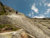 Grimsel_Multipitch_Rock_Climb-11