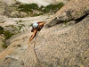 Grimsel_Multipitch_Rock_Climb-8