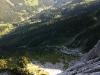 Grindelwald_Eiger_Monch-60
