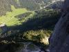 Grindelwald_Eiger_Monch-61