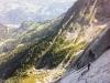 Grindelwald_Eiger_Monch-62