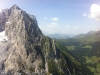 Grindelwald_Eiger_Monch-63