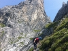 Grindelwald_Eiger_Monch-64