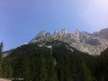 Grindelwald_Eiger_Monch-65