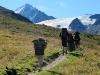 Haute_Route_Chamonix_Zermatt-1