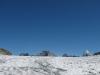 Haute_Route_Chamonix_Zermatt-10