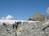 Haute_Route_Chamonix_Zermatt-11