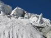 Haute_Route_Chamonix_Zermatt-12