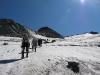 Haute_Route_Chamonix_Zermatt-13