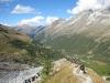 Haute_Route_Chamonix_Zermatt-15