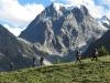Haute_Route_Chamonix_Zermatt-16