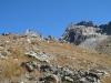 Haute_Route_Chamonix_Zermatt-18