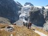 Haute_Route_Chamonix_Zermatt-19