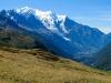 Haute_Route_Chamonix_Zermatt-2