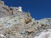 Haute_Route_Chamonix_Zermatt-20