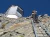 Haute_Route_Chamonix_Zermatt-21