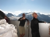 Haute_Route_Chamonix_Zermatt-22
