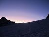 Haute_Route_Chamonix_Zermatt-24
