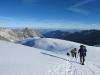 Haute_Route_Chamonix_Zermatt-26