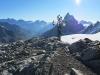 Haute_Route_Chamonix_Zermatt-27