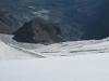 Haute_Route_Chamonix_Zermatt-28