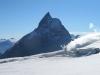 Haute_Route_Chamonix_Zermatt-29