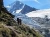 Haute_Route_Chamonix_Zermatt-3