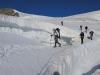 Haute_Route_Chamonix_Zermatt-30