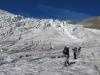 Haute_Route_Chamonix_Zermatt-31