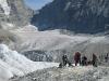 Haute_Route_Chamonix_Zermatt-32