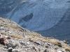 Haute_Route_Chamonix_Zermatt-33