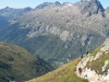 Haute_Route_Chamonix_Zermatt-4